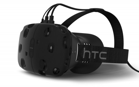 HTC-Vive_White-20150609-110521880