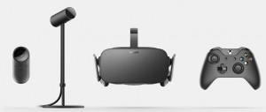 accessoires-oculus-rift-VR
