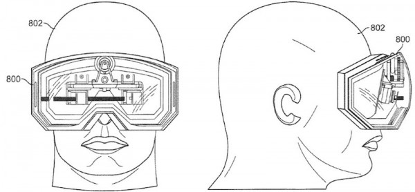 casque-realite-virtuelle-apple