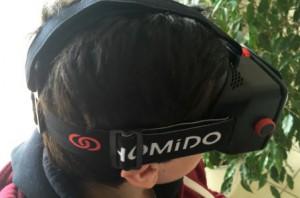 casque-realite-virtuelle-smartphone-homido