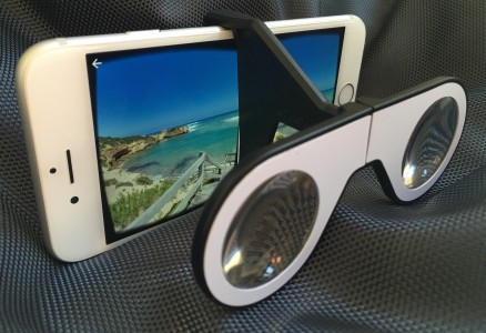 comment-utiliser-street-view-vr-realite-virtuelle-cardboard
