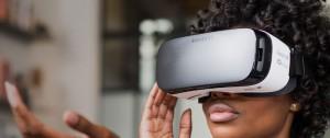 gear-vr-samsung-oculus