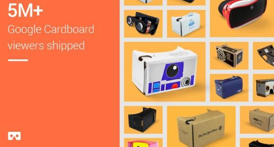 google-cardboard-chiffres-2015-1