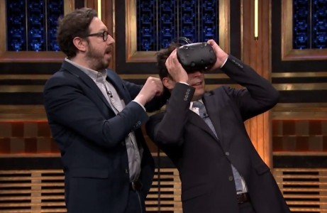 jimmy-fallon-joshua-topolsky-the-verge-vr-vitual-reality-oculus-rift-1200x630-c