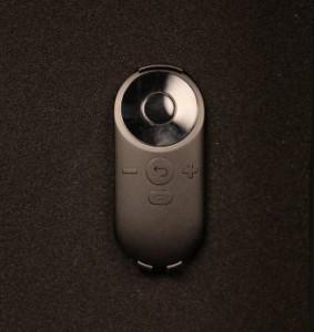 telecommande-oculus-rift