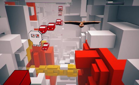 voxel-fly-jeu-realite-virtuelle-iphone-android-2