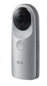 camera-realite-virtuelle-LG-360-VR
