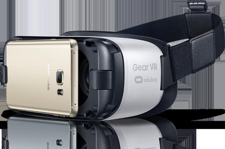 casque-Gear-VRsamsung-gratuit-S7