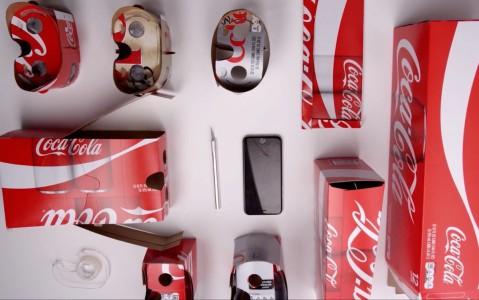 coca-cola-vr-cardboard-2