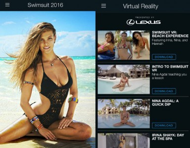 filles-en-realite-virtuelle-maillot-bain-nues-iphone-android-gear-vr
