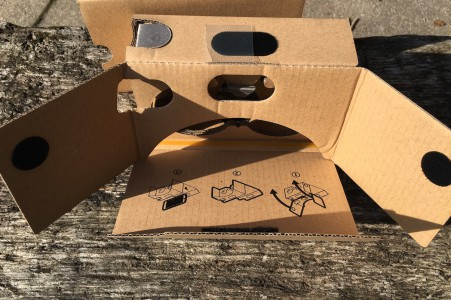 google-cardboard-2-gratuit-paris-match-10