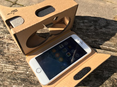 google-cardboard-2-gratuit-paris-match-11