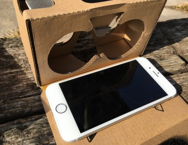 google-cardboard-2-gratuit-paris-match-15