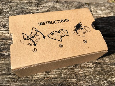 google-cardboard-2-gratuit-paris-match-3