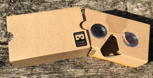 google-cardboard-2-gratuit-paris-match-5