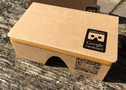google-cardboard-2-gratuit-paris-match-6