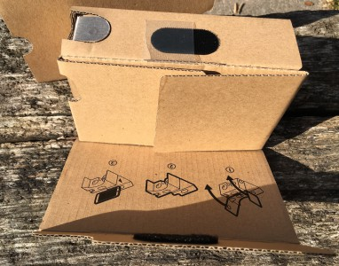 google-cardboard-2-gratuit-paris-match-9