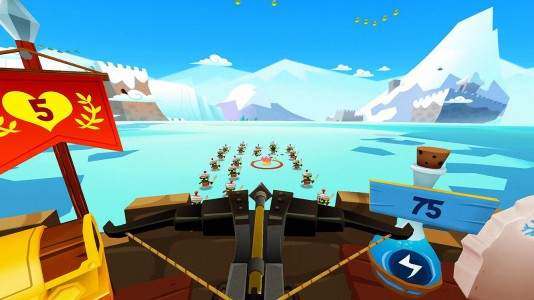 jeu-realite-augmentee-iphone-android-gear-vr-romans-from-mars-360