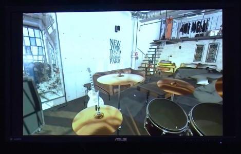 oculus-rift-aerodrums-1