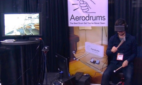 oculus-rift-aerodrums-2