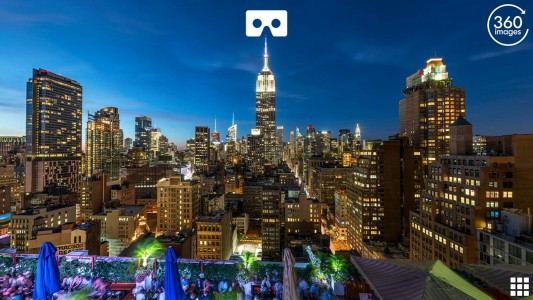 paris-vr-new-york-realite-virtuelle