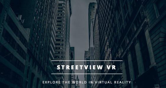 streetview-vr-gear-samsung-oculus-4