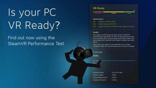 tester-compatibilite-pc-avec-realite-virtuelle-htc-vive