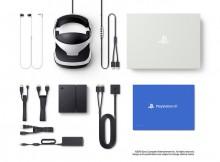 accessoires-conteu-boite-playstation-vr