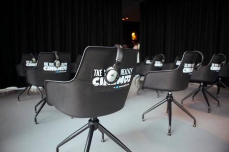cinema-vr-5