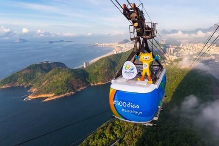 jeux-olympiques-rio-2016-360-2
