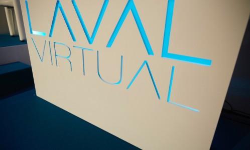 laval-virtual-2016-edition-18-1