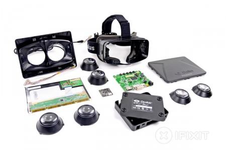 oculus-rift-ifixit-2