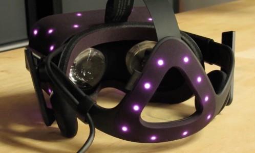 oculus-rift-ifixit-4