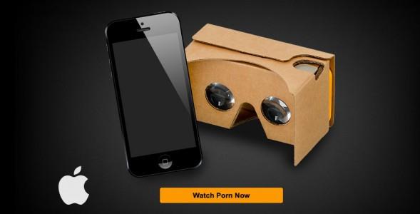 regarder-porno-avec-casque-vr-cardboard-sur-iphone-android