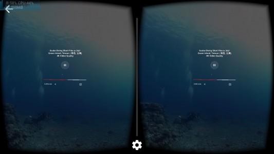 voir-video-360-Vr-realite-virtuelle-casque-cardboard-youtube-2