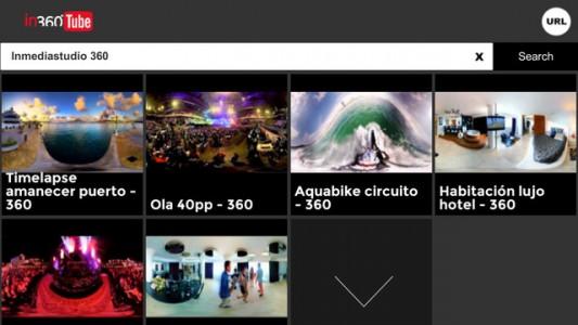 voir-video-360-Vr-realite-virtuelle-casque-cardboard-youtube-3