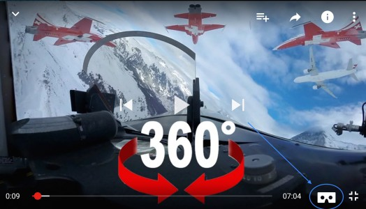 voir-video-360-Vr-realite-virtuelle-sur-youtube-1