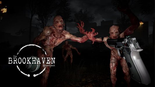 The-Brookhaven-Experiments-htc-vive