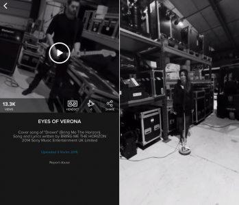 gopro-vr-app-mobile-1