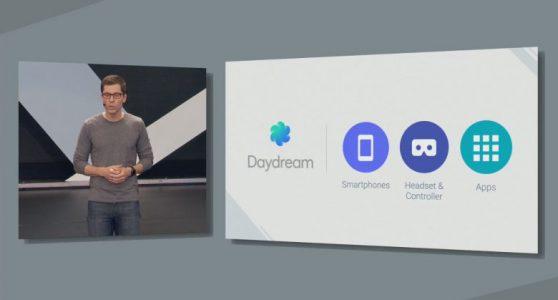 daydream-realite-virtuelle-google