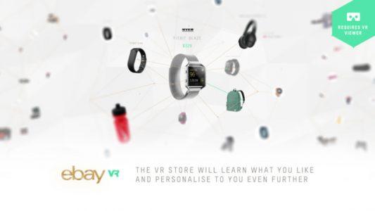 ebay-e-commerve-realite-virtuelle
