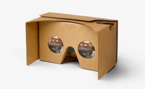 google-cardboard-v2-officiel-1