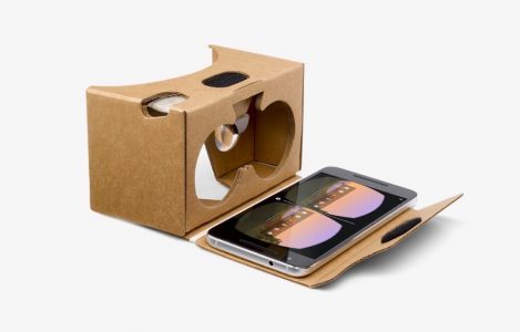 google-cardboard-v2-officiel-3