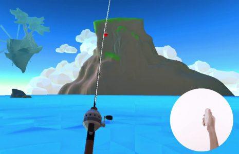 realite-virtuelle-daydream-google-capture
