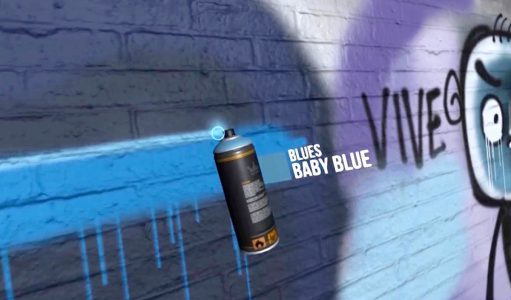 steam-vr-kingspray-graffiti-simulator-3