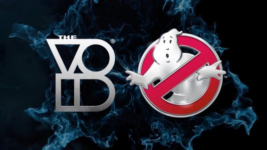 the-void-vr-attraction-ghostbusters-3