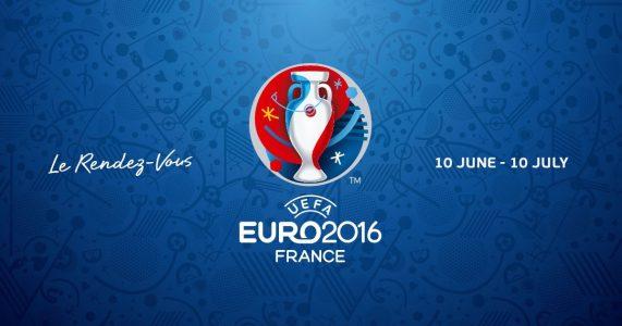 uefa-360-eu-france-2016-1