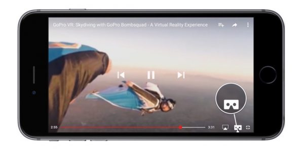 youtube-360-video-iphone-2