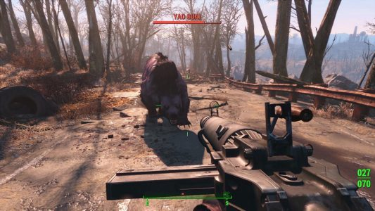 fallout-4-vr-2