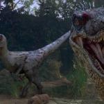 jurassic-park-3-velociraptors